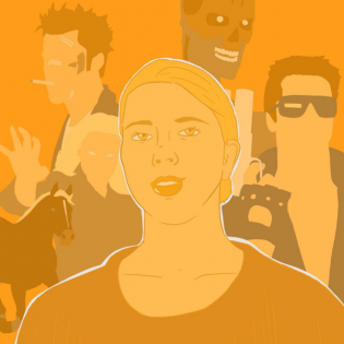 #81 The Little Things I FRISCHE FILME