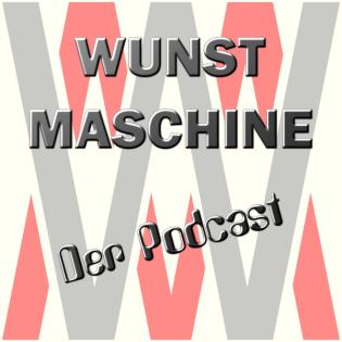 #10 Interview mit Christoph Iwasjuta