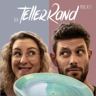 """Tellerrandvokabel Folge 1 """"Groß Denken"""""""