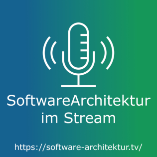 Funktionale Programmierung - Beating the Average?