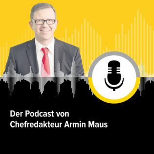 Episode 23: Freie Fahrt für Schuldenmacher?