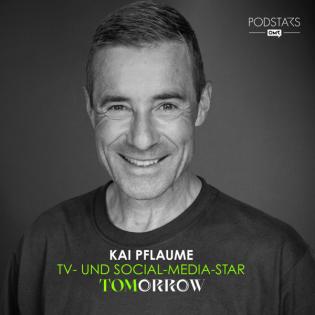 Motivation und Mindset – mit Kai Pflaume, TV- und Social-Media Star