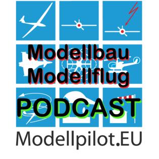 MOPEU001 Modellbau und Modellflug PODCAST