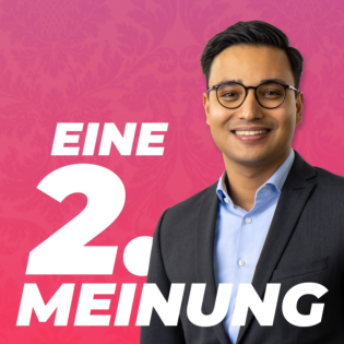 #4 Kohlenberger