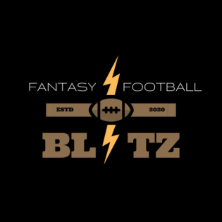 Fantasy Football 2020 - Mock Draft Monday 1.0
