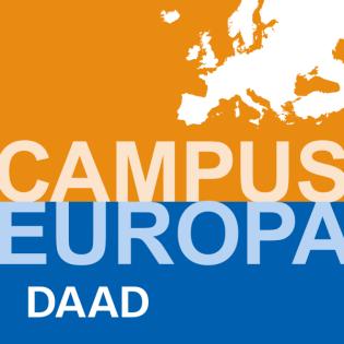 YUFE: Junge Universitäten für die Zukunft Europas