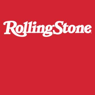 "Rolling Stone Talk: Prince –das geheime Meisterwerk ""Welcome 2 America"""