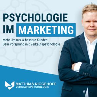 Kunden klicken weg aufgrund des Broken-Window Effekts - Psychologie im Marketing