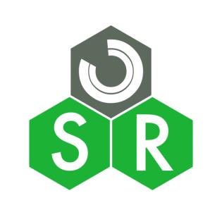 """OSR199  Positionspapier """"Digitale Dienste für die Wissenschaft - wohin geht die Reise?"""""""