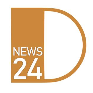 DNEWS24 Bericht aus Berlin mit Dieter Hapel: Teflon-Giffey, Weißen-Diskriminierung, Geisel-Flucht und Tapas