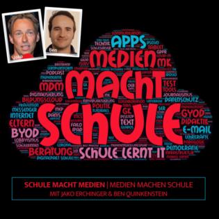 """SMM 027 Expertenrunde """"Medienwissen für Jugendliche?"""" in Kooperation mit der Reporterfabrik"""