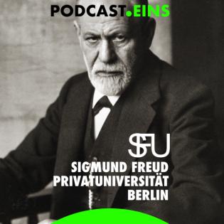 Im Gespräch mit Univ.-Prof. Dr. Norbert Finzsch zur Gastprofessur an der SFU Berlin und zur Politischen Lage in den U.S.A.