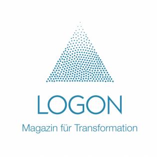 LOGON-Artikel gelesen: Die Alchemie der Seele
