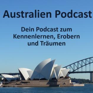 Folge 2: Australien in kurz
