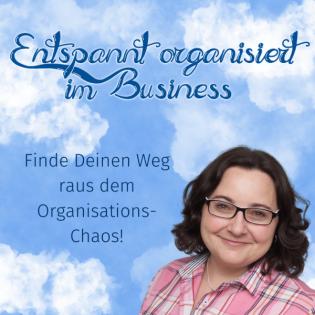 Grüner Alltag - Interview mit Anne Tieseler