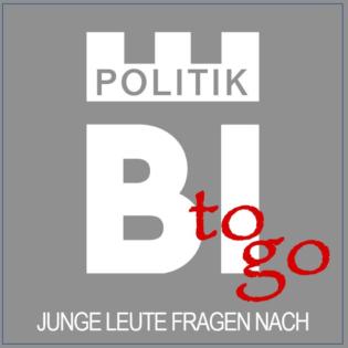 POLITIK TO GO - Folge 5: Onur Ocak (Die Linke)