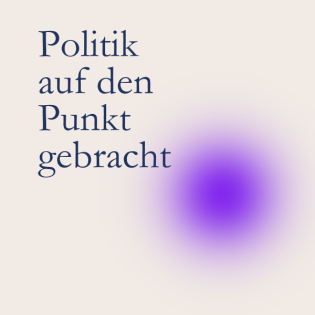 Politische Kommunikation   Oliver Luksic, MdB