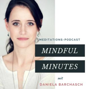 TEIL 1 Mindful Bites - Mehr Gespür für deinen Körper mit buddhistisch inspirierter Körperarbeit