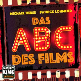 Das ABC des Films: T wie Ticks (C2: Killerinsekt, 1993) & Top of the Food Chain (1999)