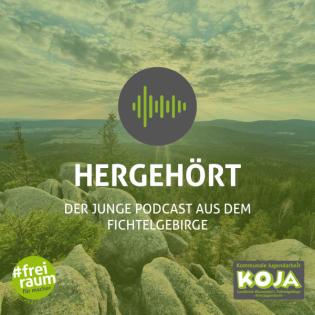 Deutsch-Türkischer Jugendaustausch - Yıllarca süren ortaklık