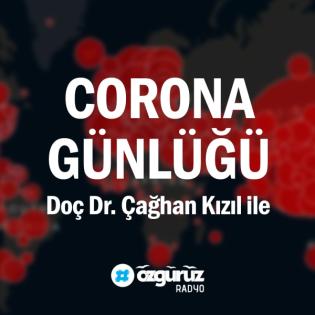 Çağhan Kızıl: Aşı karşıtlığı halk sağlığı sorunudur!