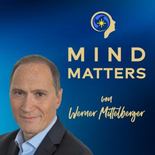 40 - Wie Mentaltraining dein Leben verändern kann