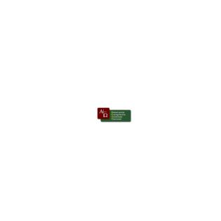 2021-08-29_2021-29-08_epheser _4_23-25_w_nestvogel_
