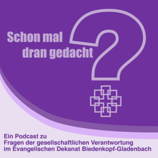 """Über freie Berichterstattung, Anfeindungen, Filterblasen und biblische """"Nachrichten"""""""