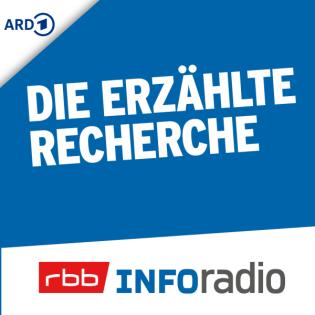 """Episode 41: """"Baustelle Berlin"""" - Wo bleiben die Wohnungen?"""