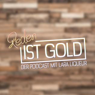 Reden ist Gold – Folge 1
