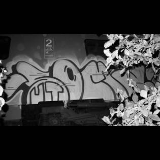 Soma275.ut - (#14 Staffel 2) - GraffitiPodcast