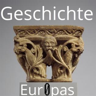 GEU-Z004: Verteilung eines Lehrwerks über Viehseuchen (1781)