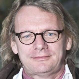 Nick Reimer (Deutschland 2050)