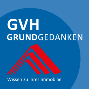 Bundestagswahl 2021 – Was planen SPD und CDU beim Bauen und Wohnen?