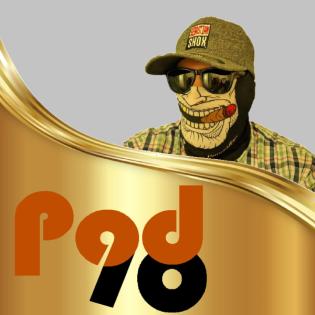 98pod-0026-Recorder defekt