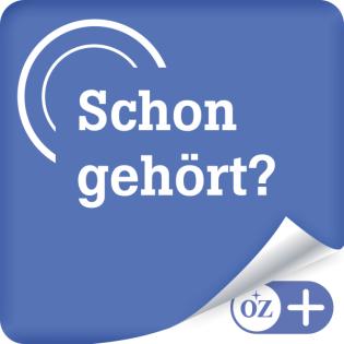 Green Rostock - Alle auf Pflanze?