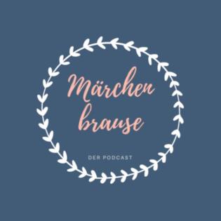 Märchenbrause: Intro