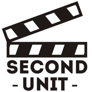 Second Unit #341 – Black Widow