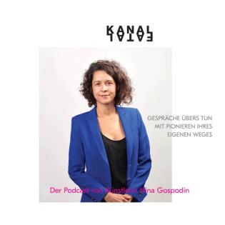 Kunst: Renate Bertlmann Teil 4   Kunst anschauen und feiern