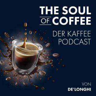 #32 Cappuccino Dialog: Kaffee als Kunst