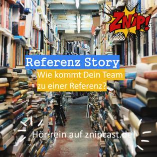 Folge 055 Referenz Story