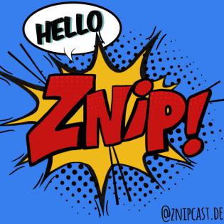 Folge 072 NLP und Psychologie – Wie manipulativ sind wir