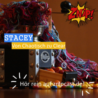 Folge 054 STACEY
