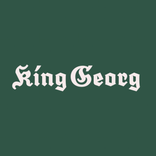 King Georg Jazzcast #25