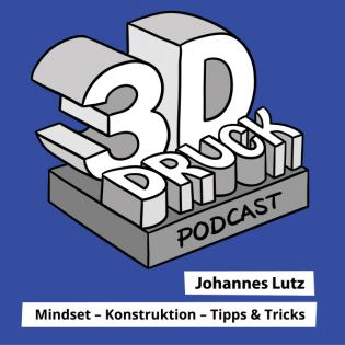 #123 Welche ist die beste 3D-Druck Schulung?