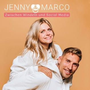 Podcast Empfehlung: Entdecke den WW Helden Podcast