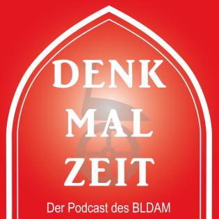 017 Schülerpraktikum im BLDAM