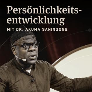 Sonderfolge: Sprache als Katalysator – Zu Gast in der Sendung Afrika Outlook bei TIDETV