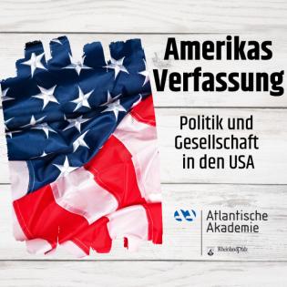 Interview mit der scheidenden Generalkonsulin der USA in Frankfurt/Main, Patricia Lacina