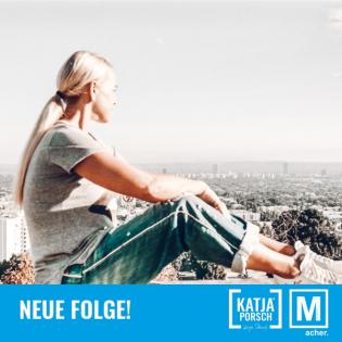 Wecke Den Macher In Dir - Katja Porsch - Neujahrsvorsätze